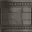 Thumbnail for version as of 17:42, September 30, 2017