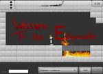 Platform Racing 2 - Extreminator