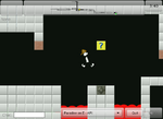 Platform Racing 2 - Mario Bros remix v.1.3(time attack)