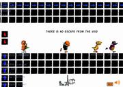 Platform Racing 3 Gameplay
