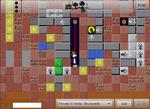 Platform Racing 2 - -Flummox-