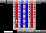 Platform Racing 2 - Blacklight 2
