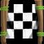 Platform Racing 3 - Finish Jungle