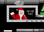 Platform Racing 2 - ~Merry-Christmas~