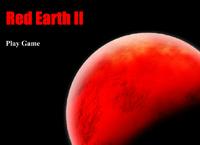 Red Earth II