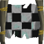 Platform Racing 3 - Finish Underwater