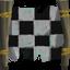 File:Platform Racing 3 - Finish Underwater.png