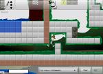 Platform Racing 2 - Soul Temple