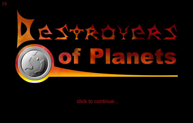 File:Destroyers of Planets.png