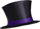 Platform Racing 3 - Top Hat
