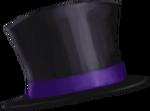 Platform Racing 3 - Top Hat