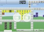 Platform Racing 2 - Zerostar()