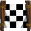 Platform Racing 3 - Finish Desert