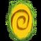 Platform Racing 3 - Yellow Teleport Jungle