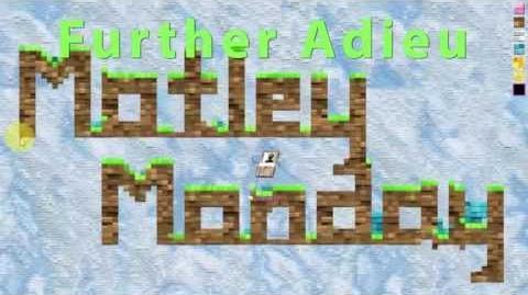 Motley Monday 22 - Epic Campaign