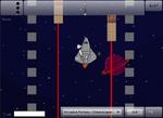Platform Racing 2 - Spaceflight