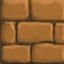 Platform Racing 3 - Brick Desert