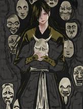 Special Illustration 17