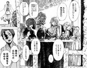 Lord Tensen meeting