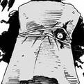 Rokurota Portrait