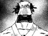 Rokurōta