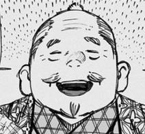 Tokugawa Nariyoshi