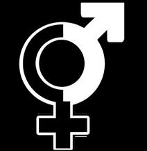 Male Female