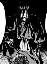 Gabimaru Elect full appearance