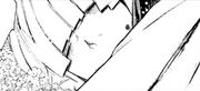 Fuchi dead