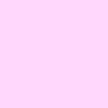 2020 03 31 Kleki (1)
