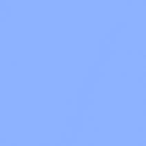 2020 03 31 Kleki
