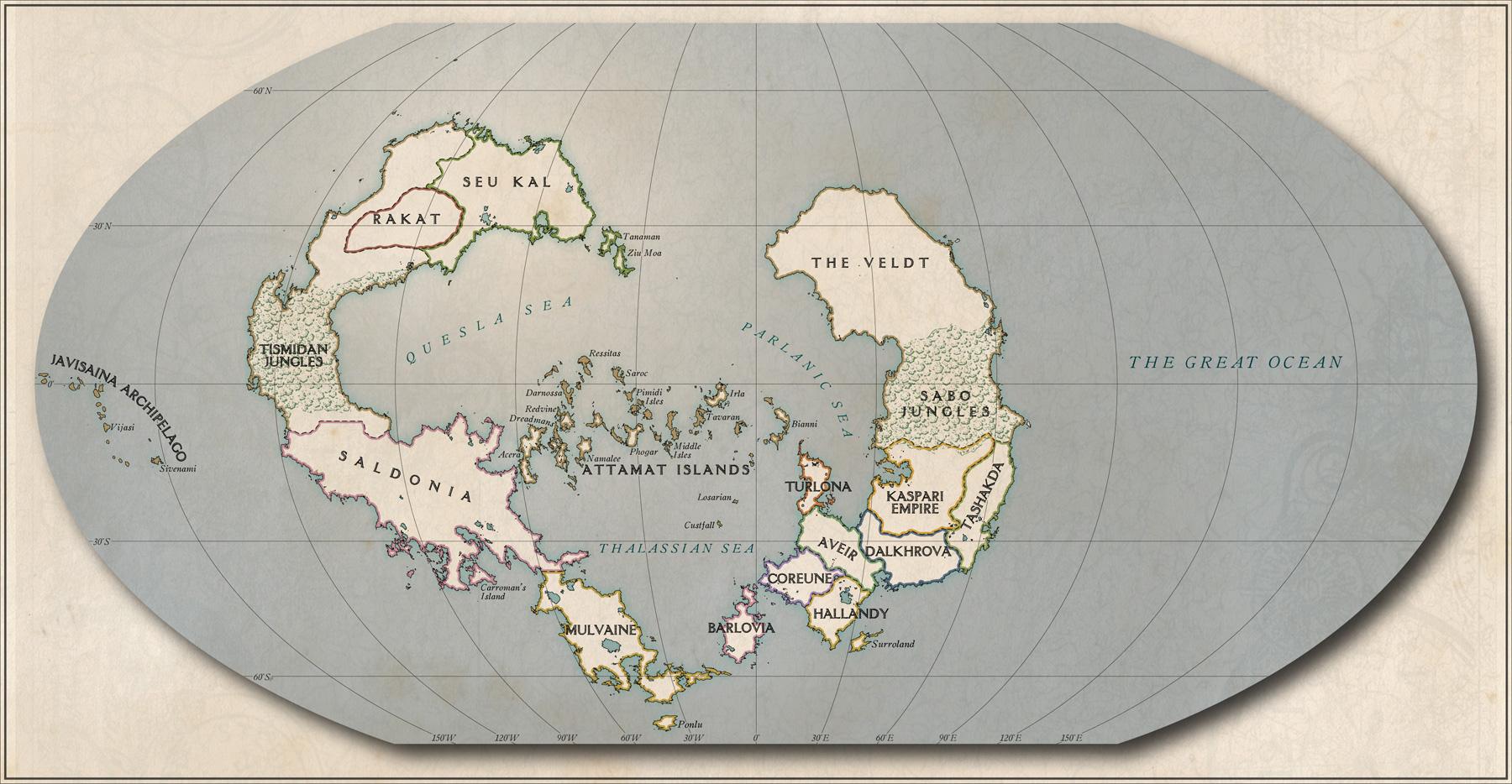 The World of Jikosa | Jikosa Wiki | FANDOM powered by Wikia