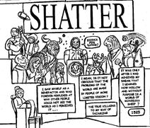ShatterSirens1525