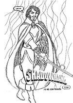 ShadowmanSirens1785