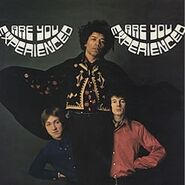 Aye1967ukvinyl