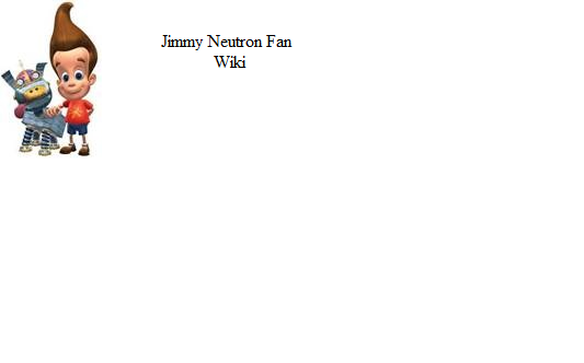 File:Wikia-Visualization-Main,jimmyneutronfan.png