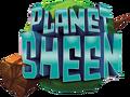 PlanetaSheenLogo