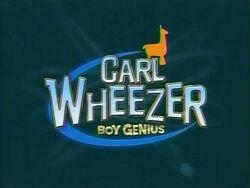 CarlWheezerBoyGenius-TitleCard