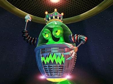 image jimmy neutron boy genius 7 jpg jimmy neutron wiki fandom