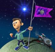 180px-Sheen-Estevez-planet-sheen-15994875-599-576