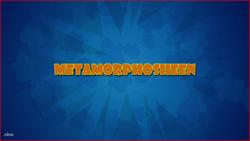 MetaMorphoSheen