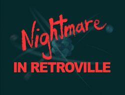 Title-NightmareInRetroville