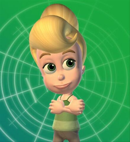 File:Character large 332x363 cindy.jpg