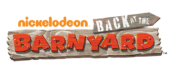 BackatBarnyardLogo