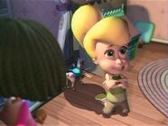 Jimmy Neutron 60 - Lady Sings the News.avi snapshot 00.16