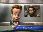 Jimmy Neutron 60 - Lady Sings the News.avi snapshot 02.28