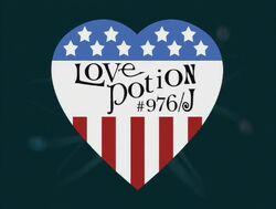 LovePotion-976-J-TitleCard