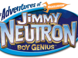 List of The Adventures of Jimmy Neutron: Boy Genius episodes