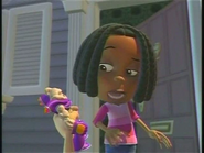 Sheen Giving MeltyFace To Libby