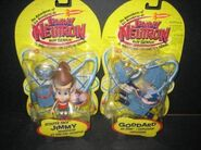 Jimmy-neutron-action-figures-series 1 2806d4b73d19b7a91138239a4ae05715